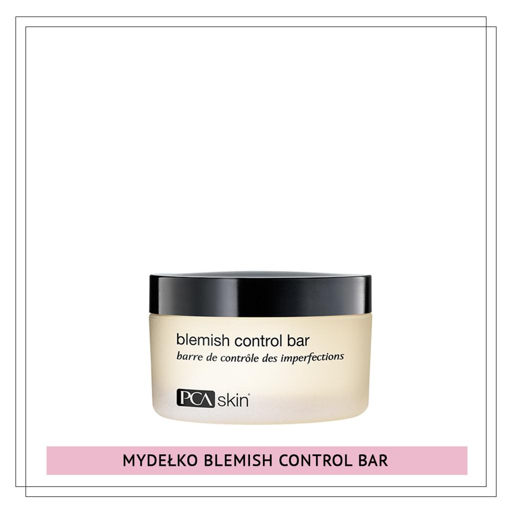 mydelko blemish control bar