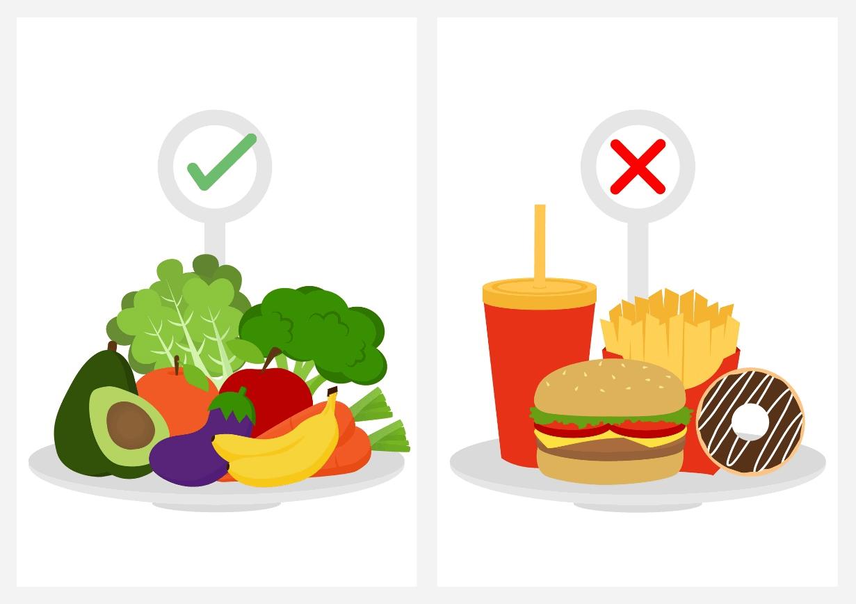 dieta-drzazgaclinic