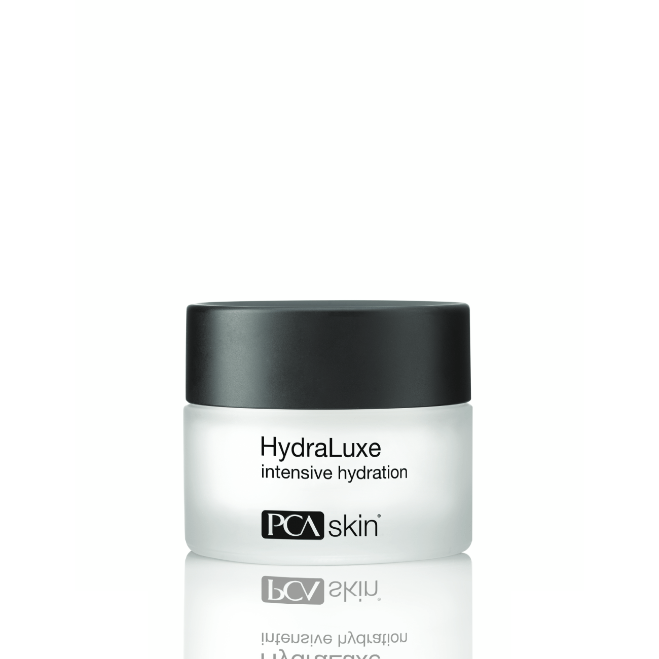kosmetyk (2)