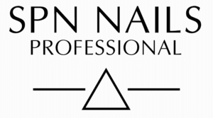 spin nails professional 300x167 1