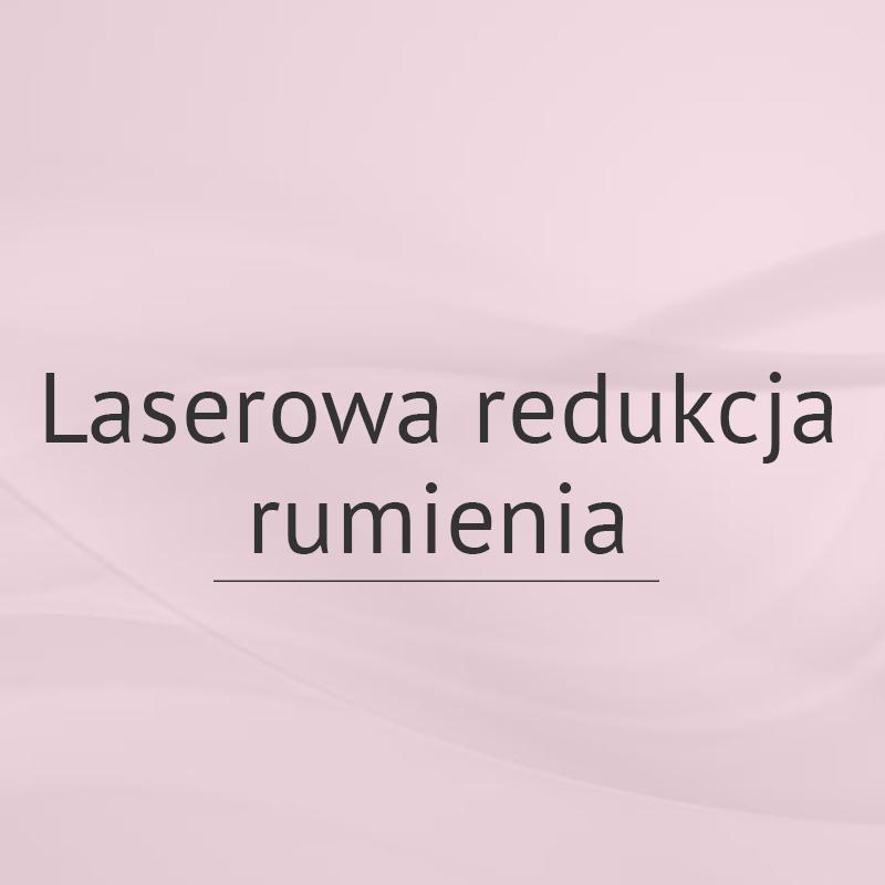 rumien