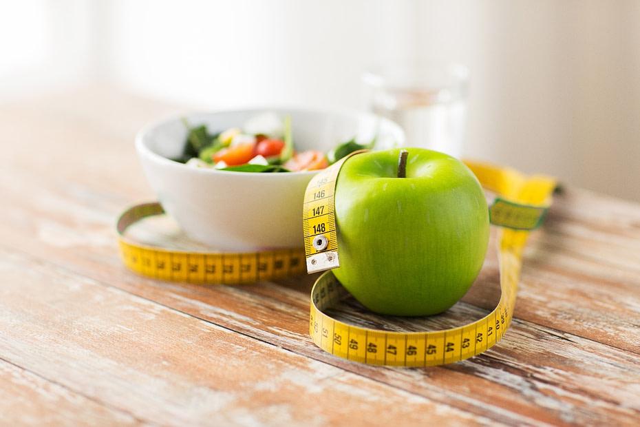 dieta blog